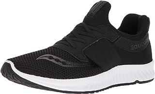 bc80688cd0de0 Amazon.ca  11.5 - Men   Shoes  Shoes   Handbags