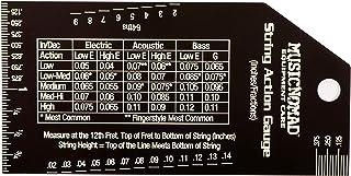 MusicNomad Guitar Tools (MN602)