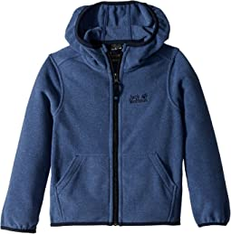 Jack Wolfskin Kids Kirkwood Fleece (Infant/Toddler/Little Kids/Big Kids)