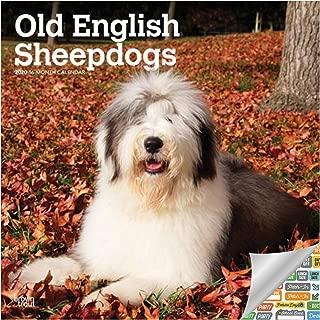 Best old english calendar Reviews
