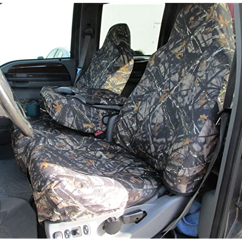 Outstanding F350 Seat Covers Amazon Com Ocoug Best Dining Table And Chair Ideas Images Ocougorg