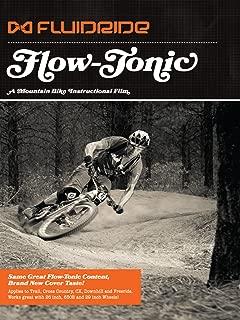 Flow-Tonic