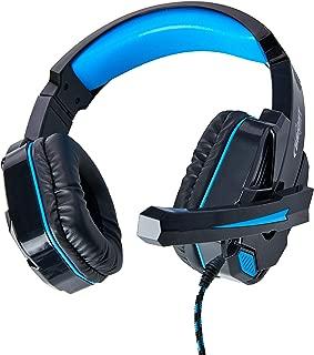 Headset, BRIGHT, 0467
