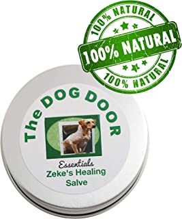 Best tea tree oil for demodex mites in dogs Reviews