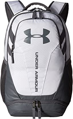 Under Armour UA Hustle 3.0