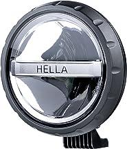 Suchergebnis Auf Für Hella Rallye 3000