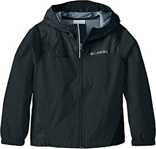 Columbia Youth Boys Toddler Glennaker Rain Jacket,...