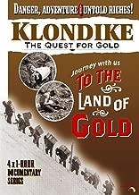 Klondike: Quest For Gold Episode 2