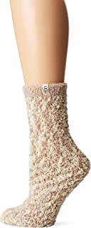 Women's Cozy Chenille Sock