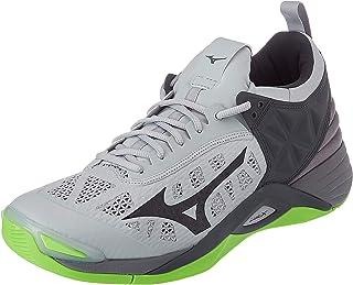 Suchergebnis auf für: Mizuno Sneaker Sneaker
