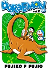 Best doraemon manga read Reviews