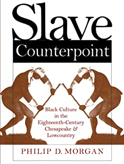 Best black slave plantation Reviews