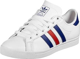 adidas Coast Star, Chaussures de Gymnastique Mixte