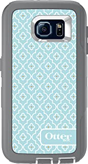 Best otterbox defender for samsung galaxy s6 edge Reviews