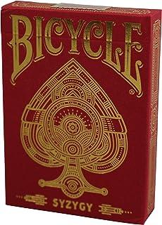 Poker-Deck Spiel-Karten Drachen-Karten Playing Cards Fantasydeck in der Luxtri Specialedition Bicycle Age of Dragons Kartenspiele Illustrationen von Anne Stokes ! 3 Look /& Feel-Karten