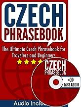 czech phrases audio