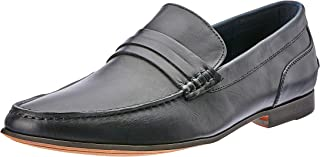 Julius Marlow Men's Turbine Shoes