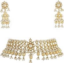 real jadtar jewellery