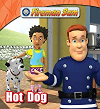 Hot Dog (Fireman Sam)