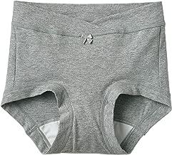 Best sanitary shorts japan Reviews