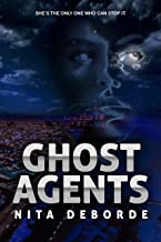 Ghost Agents