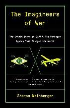 Best the imagineers of war Reviews