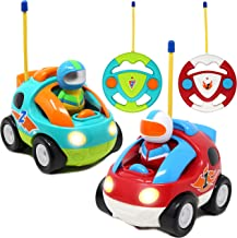 Best car bed twin toys r us Reviews