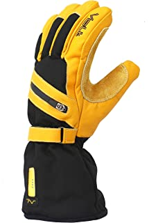 volt heated gloves