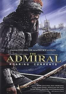admiral film 2015