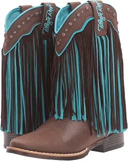 M&F Western Kids Candace (Toddler/Little Kid)