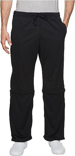 Reboundwear - Camp Pants