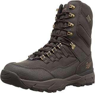 Danner Men's Vital Insulated 400G Hunting Shoes