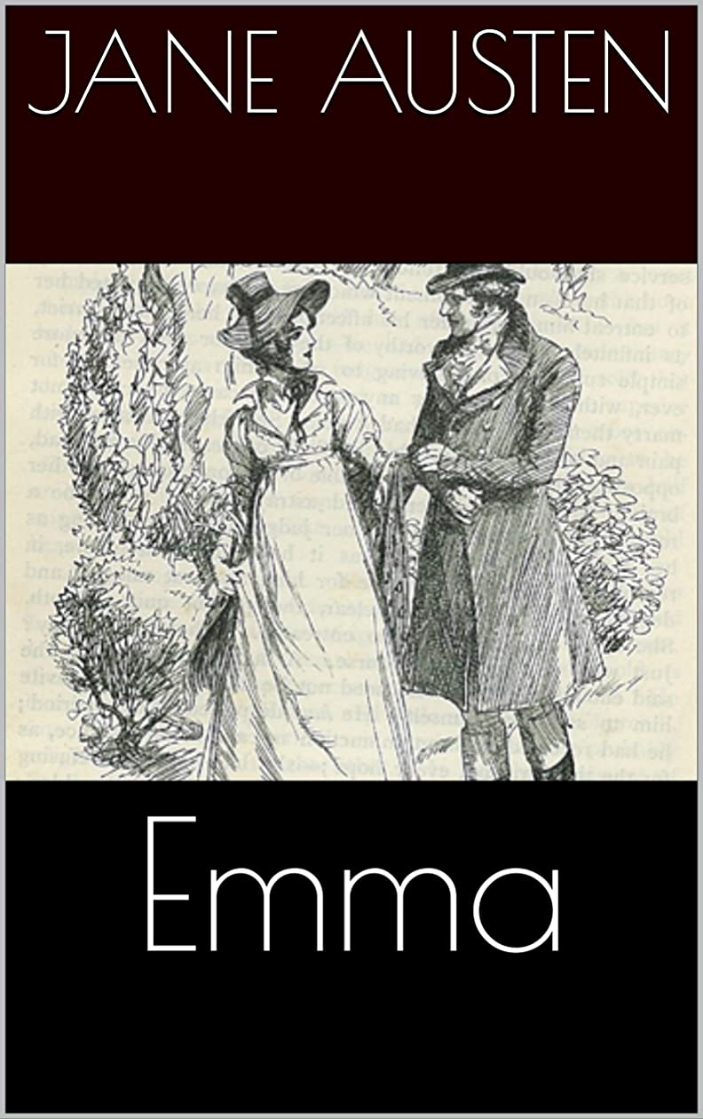 サイト手当豚Emma (Illustrated) (English Edition)