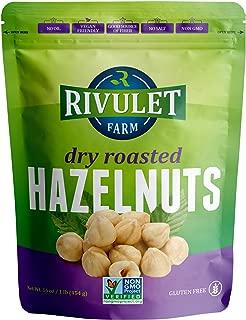 Best organic cashew flour Reviews