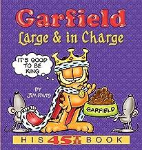 Best jim davis garfield books Reviews