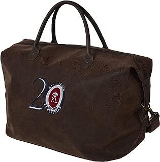 Kingsland Equestrian Orihuela Duffle Bag