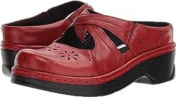 Klogs Footwear - Carolina