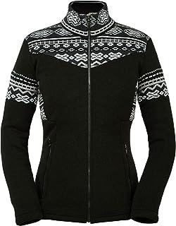 Spyder Women's BELLA FULL ZIP Jackets