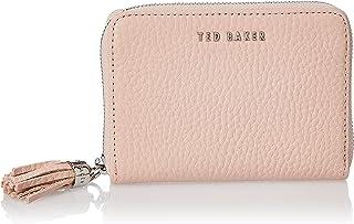 محفظة للنساء من تيد بيكر