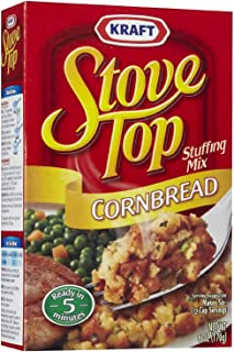 Best stouffers cornbread stuffing Reviews