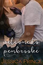 Welcome to Pembrooke: The Complete Pembrooke Series