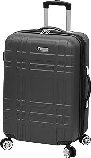 London Fog Hardside Spinner Suitcase