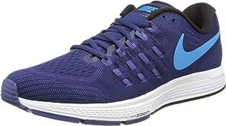 super popular ce014 df271 Nike Air Zoom Vomero 11 Lauchuhe, Chaussures de Running Homme