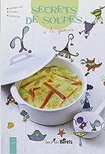 Secrets de soupe