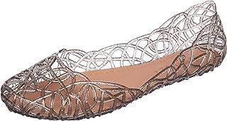 Twigy Tw Sosa Moda Ayakkabılar Kadın