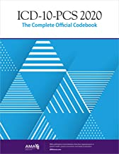 Best icd-10-cm book Reviews