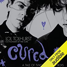 Best cured: the tale of two imaginary boys Reviews