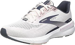 Launch GTS 8 Women's Supportive Running Shoe (Ravenna)