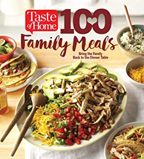 Best raw family meals Reviews