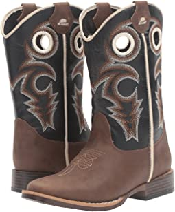 M&F Western Kids - Trace (Toddler/Little Kid)